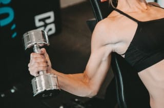 stadtloewen_training